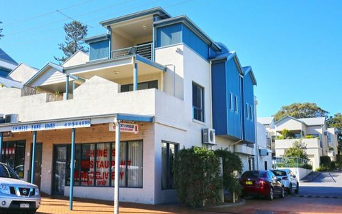 4/148 Fern Street, Gerringong NSW