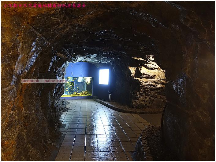 光明洞窟 (34).JPG