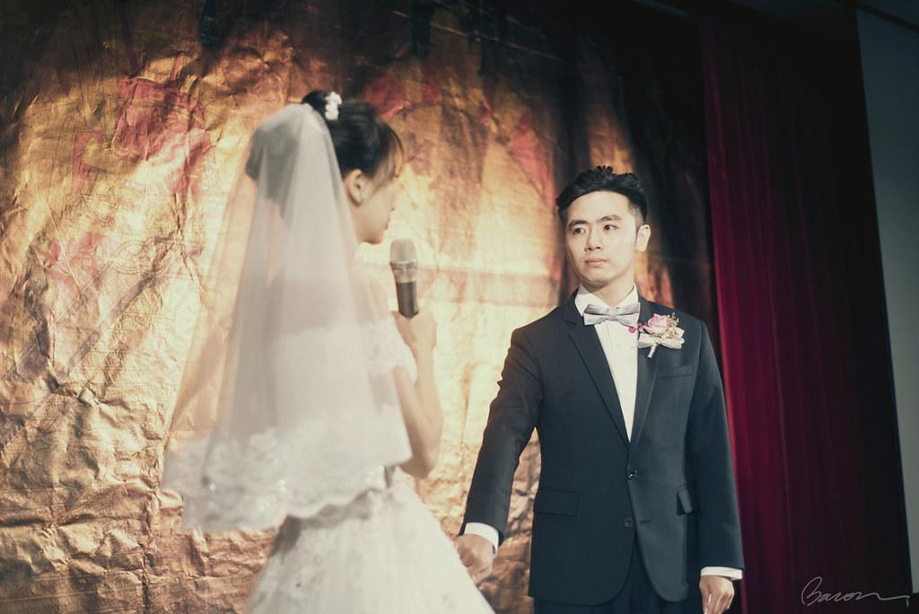 Color_161, BACON, 攝影服務說明, 婚禮紀錄, 婚攝, 婚禮攝影, 婚攝培根, 故宮晶華
