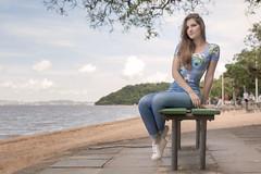 Ipanema (www.leonardocarneirofotografia.com) Tags: sag rs portoalegre portrait retrato art editorial model modelo fashion moda catalogo sky ceu dia day woman girl mulher garota canon7dmarkii leocarida brasil brazil