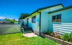 56 Ocean View Road, Arrawarra Headland NSW