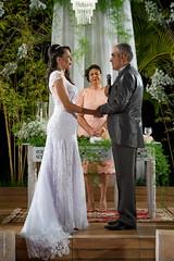 DSC_7373 (PhotoGrafiaCriativa/ Pegada Fotográfica) Tags: wedding casamento matrimonio bemcasados noivas noivasdebrasilia