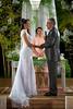 DSC_7373 (PhotoGrafiaCriativa) Tags: wedding casamento matrimonio bemcasados noivas noivasdebrasilia