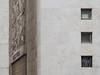 questura (Cosimo Matteini) Tags: cosimomatteini ep5 olympus pen m43 mft mzuiko45mmf18 architecture livorno leghorn rationalist razionalismo architetturarazionalista palazzodelgoverno albertolegnani