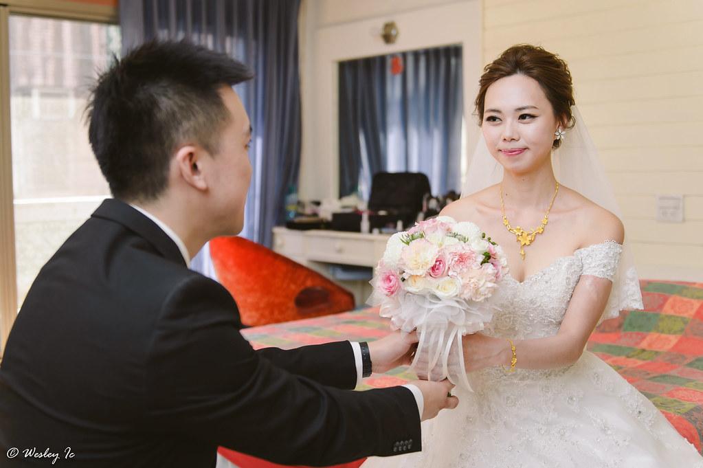 """""""婚攝,南投婚攝,婚攝wesley,婚禮紀錄,婚禮攝影""""'LOVE14566'"""