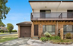 1/4-6 Francis Street *, Minto NSW