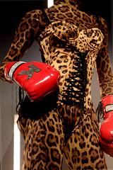 KYLIE MINOGUE COSTUME EXHIBITION NGV © - 18 (oh.yes.melbourne) Tags: kylieminogue costume fashion artscentre exhibition melbourne australia