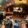 Découverte de l'Est (Antoine Desloges Studio) Tags: noel bâle suisse frontière rhin fleuve marche promenade commerces architecture enfant activité