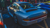 IMG_6611-HDR (matthewkucharski24) Tags: automotive coffeeandcars cars carcuture porsche 959