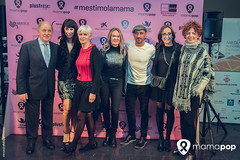 "Photocall Mamapop 2016 <a style=""margin-left:10px; font-size:0.8em;"" href=""http://www.flickr.com/photos/147122275@N08/31543736831/"" target=""_blank"">@flickr</a>"