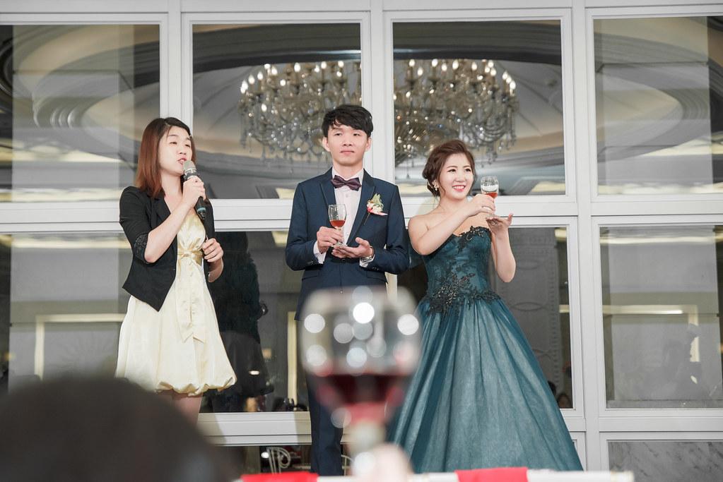 091台中中僑 優質婚禮紀錄推薦