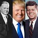 Hoover.Trump.Kennedy