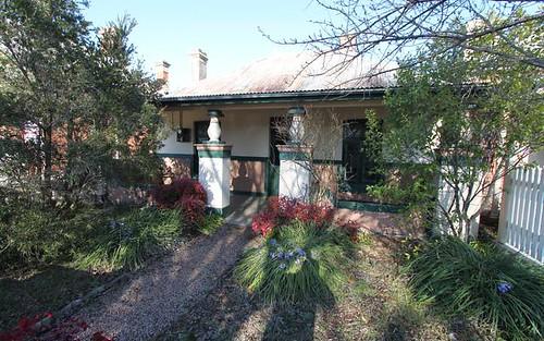 206 Russell Street, Bathurst NSW 2795