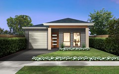 Lot 7/33 Edmund Street, Riverstone NSW