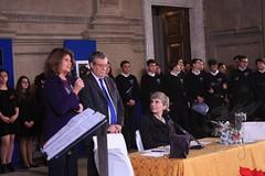 firma_USR_PM_Lazio_ma_L81