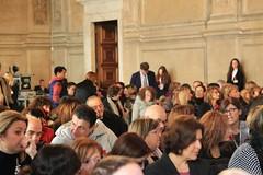firma_USR_PM_Lazio_ma17