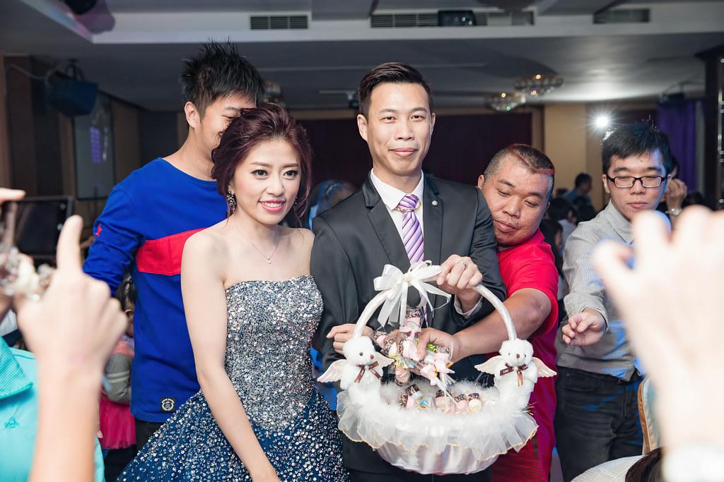 竹北藏鮮閣,藏鮮閣,藏鮮閣婚攝,婚攝卡樂,異傑&玉婷113