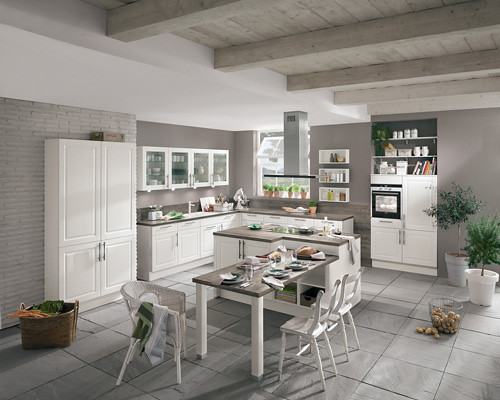 safak kuchen safak kuchen with safak kuchen afak kchen hazir mutfak modeller grseller with. Black Bedroom Furniture Sets. Home Design Ideas