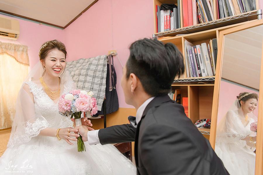 婚攝  台南富霖旗艦館 婚禮紀實 台北婚攝 婚禮紀錄 迎娶JSTUDIO_0044