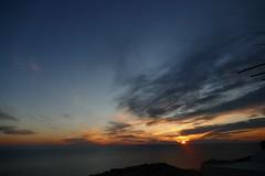 31.12.16 Dubrovnik 3 Around Sunset 58