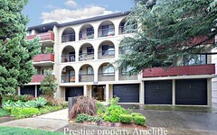 15/33 - 37 Burrows St, Arncliffe NSW