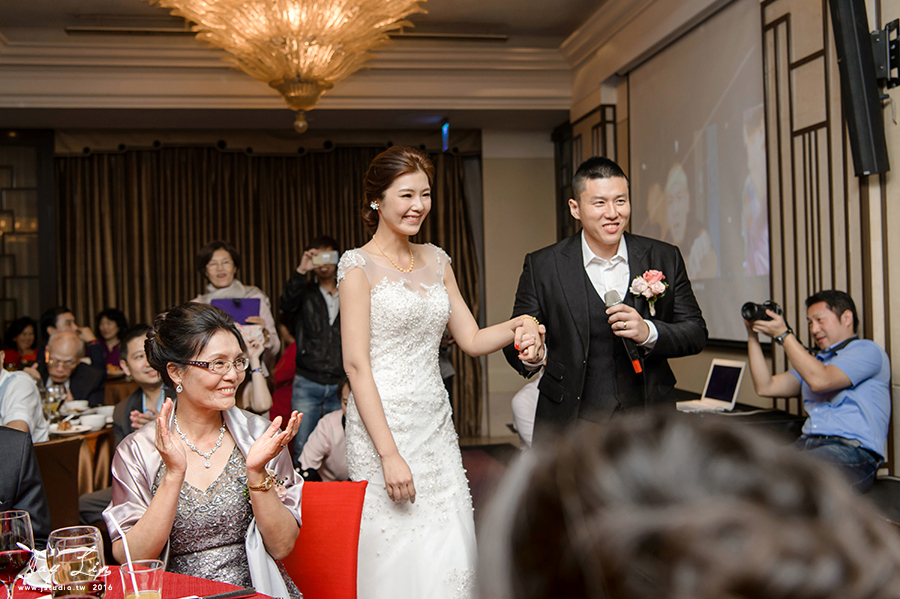 台北國賓大飯店 婚攝 台北婚攝 婚禮攝影 婚禮紀錄 婚禮紀實  JSTUDIO_0059
