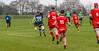 Bath vs Bristol Academy u18s December 201627 (lewisgilbert10) Tags: 2016 bathacademyu18s doe miles rugby canon 7d