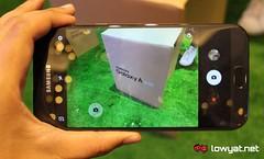 LYN-Samsung-Galaxy-A7-2017-14