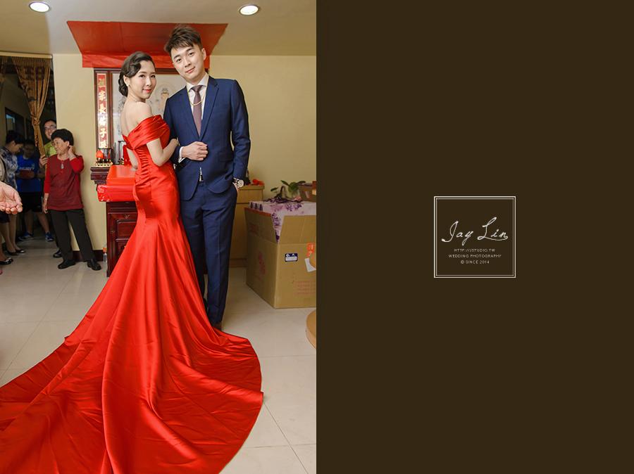 婚攝 土城囍都國際宴會餐廳 婚攝 婚禮紀實 台北婚攝 婚禮紀錄 迎娶 文定 JSTUDIO_0054