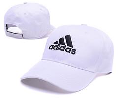 Adidas (3) (TOPI SNAPBACK IMPORT) Tags: topi snapback adidas murah ori import