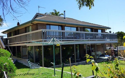 10 Wellings Court, Eden NSW 2551