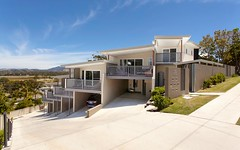 6/78 Victoria St, Coffs Harbour NSW