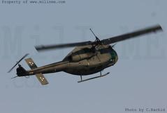 smeshu-9870 (milinme.myjpo) Tags: lebaneseairforce uh1h lebanese lebanon liban libano