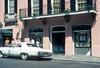 Brennan's New Orleans LA June 1976.jpg (buddymedbery) Tags: louisiana years unitedstates 1970s 1976 neworleans