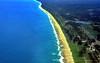 Thailand, Andaman Sea (gerard eder) Tags: world travel reise viajes asia southeastasia thailand andamansea beach strand playa aerial aerialview phuket