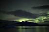northern lights (lise G) Tags: aurae aureola boreal iceland winter trip travel icelander landscape night strange lights legends photography northernlights northern