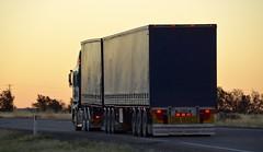 Ianelli's (quarterdeck888) Tags: trucks transport semi class8 overtheroad lorry heavyhaulage cartage haulage bigrig jerilderietrucks jerilderietruckphotos nikon d7100 frosty flickr quarterdeck quarterdeckphotos roadtransport highwaytrucks australiantransport australiantrucks aussietrucks heavyvehicle express expressfreight logistics freightmanagement outbacktrucks truckies ianellis kw kenworth bdouble aerodyne