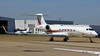 Gulfstream G5 ~ N125GH (Aero.passion DBC-1) Tags: dbc1 david biscove bourget aircraft aviation avion spotting lbg aeropassion gulfstream g5 ~ n125gh