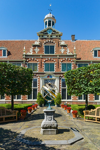092 - Haarlem