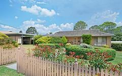 6 Biara Street, Bargo NSW