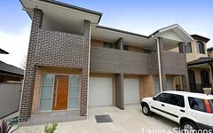 28 Salisbury Road, Guildford NSW