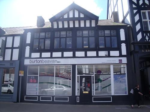 112-114 Witton Street, Northwich - Burton Beavan