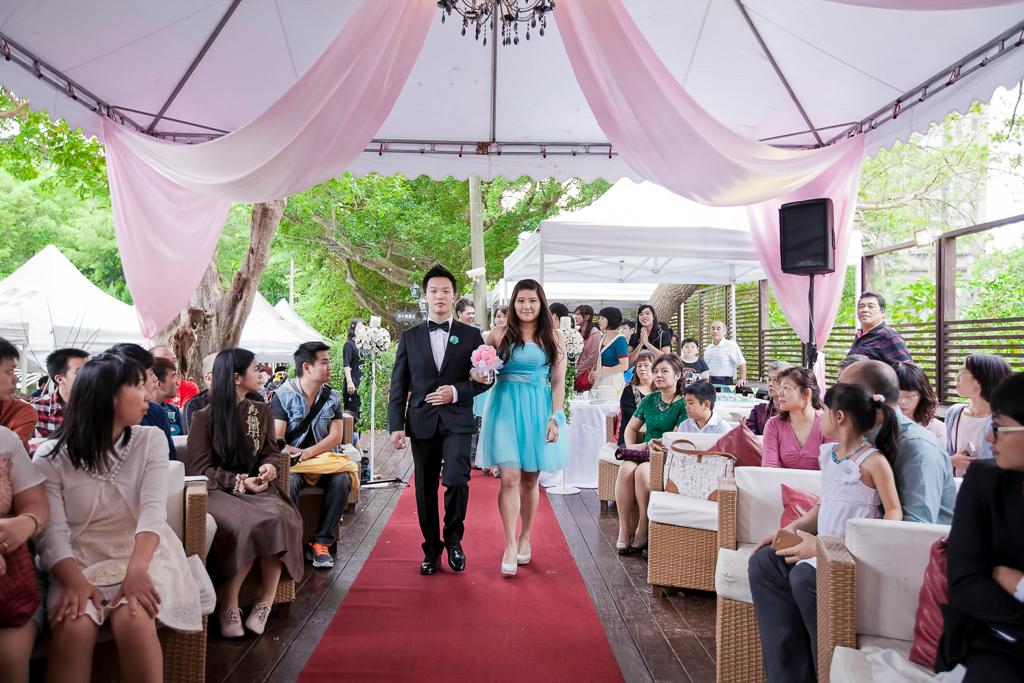 婚禮-0185.jpg