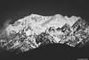 Himalaya (Sougata2013) Tags: sillerygaon darjeeling westbengal india himalaya himalayanrange bw nature mountain