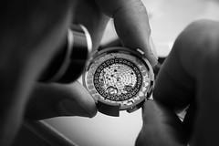 If not now, when? (Thomas Leuthard) Tags: thomasleuthard streetfotografie