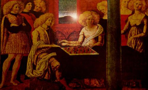 """Iconografía del medievo / Colección de alegorías y símbolos • <a style=""""font-size:0.8em;"""" href=""""http://www.flickr.com/photos/30735181@N00/32534351495/"""" target=""""_blank"""">View on Flickr</a>"""