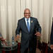 President Jacob Zuma visits Ethiopia to attend the 28th Ordinary Session of the Assembly of Heads of State and Government of the African Union (AU), 28 Jan 2017
