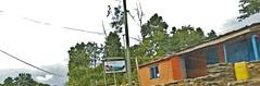 201411.3690.Nepal.Sarangkot (sunmaya1) Tags: nepal sarangkot