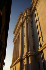 Rome 2010 134