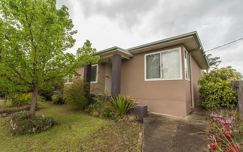78 Ravenswood Street, Bega NSW 2550